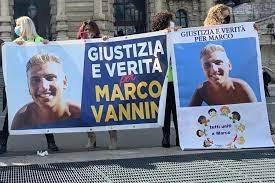 Omicidio Vannini, la Cassazione conferma le condanne per ...