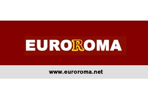 Le aLtre notizie di Euroroma