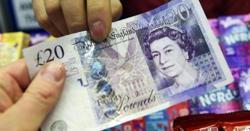 Brexit, media Gb rilanciano scontro Calenda-Johnson sul prosecco