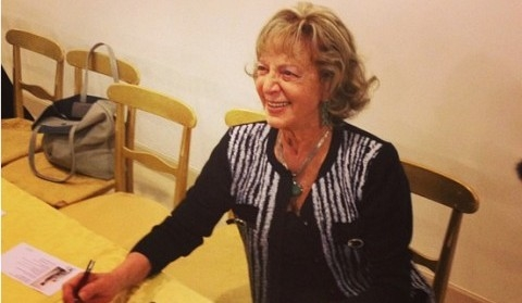 Morta Giulia Spizzichino, l'unica donna sopravvissuta alla Shoah che fece estradare Priebke
