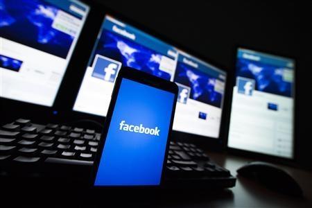 Facebook prepara un nuovo tool