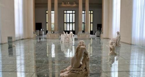 Musei, l'anno d'oro della Campania: è record visitatori. Ecco dove