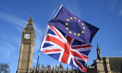 Ue, Brexit: Londra apre l'iter il 29 marzo