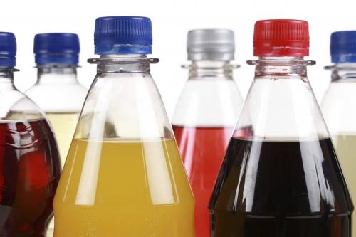 Ricerca americana: lo zucchero invecchia il cervello