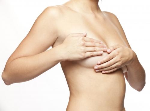Cancro al seno: a Napoli il primo vaccino terapeutico del mondo