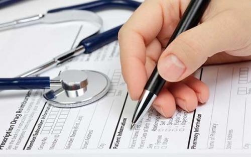 Assenze dal lavoro per malattia, per i primi tre giorni basterà un'autocertificazione