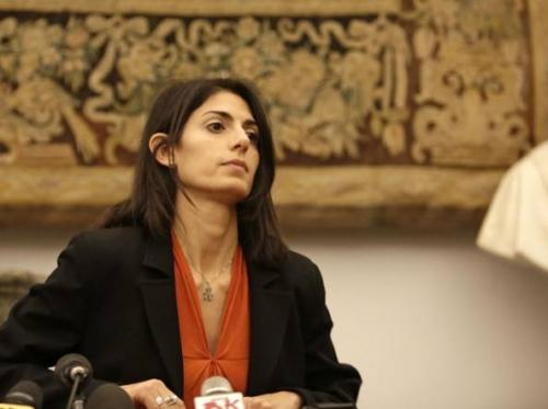 Roma, Oref boccia il bilancio del Campidoglio: