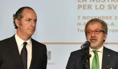 Referendum per l'autonomia, Lombardia e Veneto al voto. Ecco una guida pratica