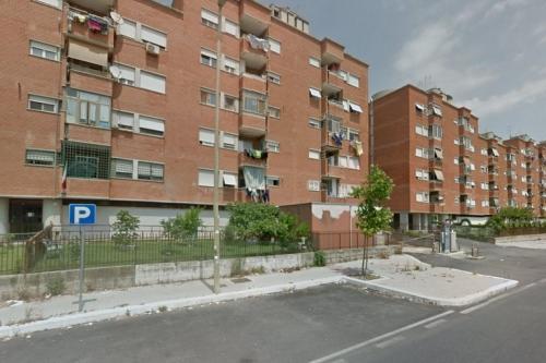 Ostia, il Campidoglio assegna una casa popolare allo zio di Roberto Spada