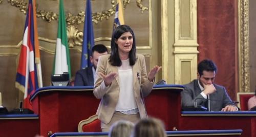 Ufficio Anagrafe A Torino : Torino città intelligente l evento imperdibile il aprile