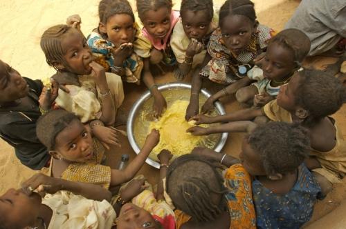 Rapporto UNICEF: Nel mondo muore un bambino ogni 5 secondi