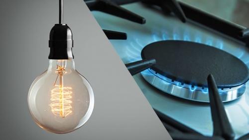 Bollette per luce e gas: quanto si pagherà in più nel 2019