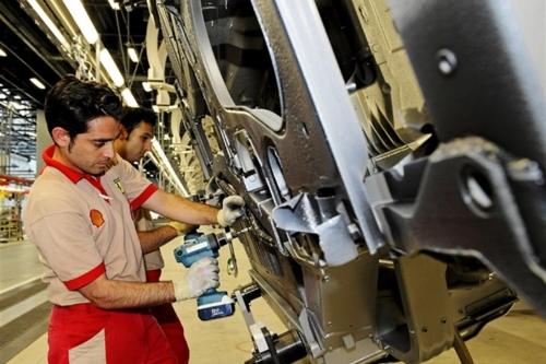Ocse. '2020. L'Italia crescerà poco, alta ancora la disoccupazione'