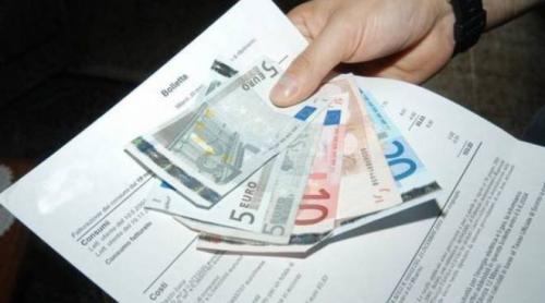Bollette a 28 giorni, scattano i rimborsi automatici agli utenti