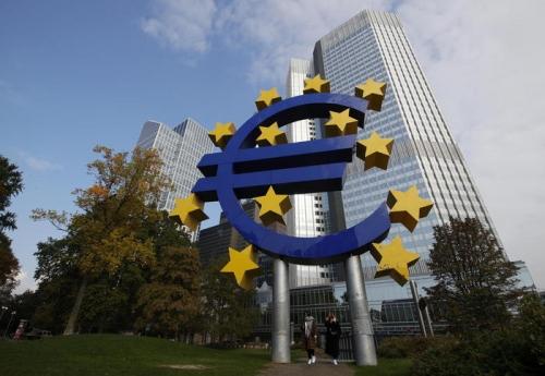 Le notizie online di Euroroma